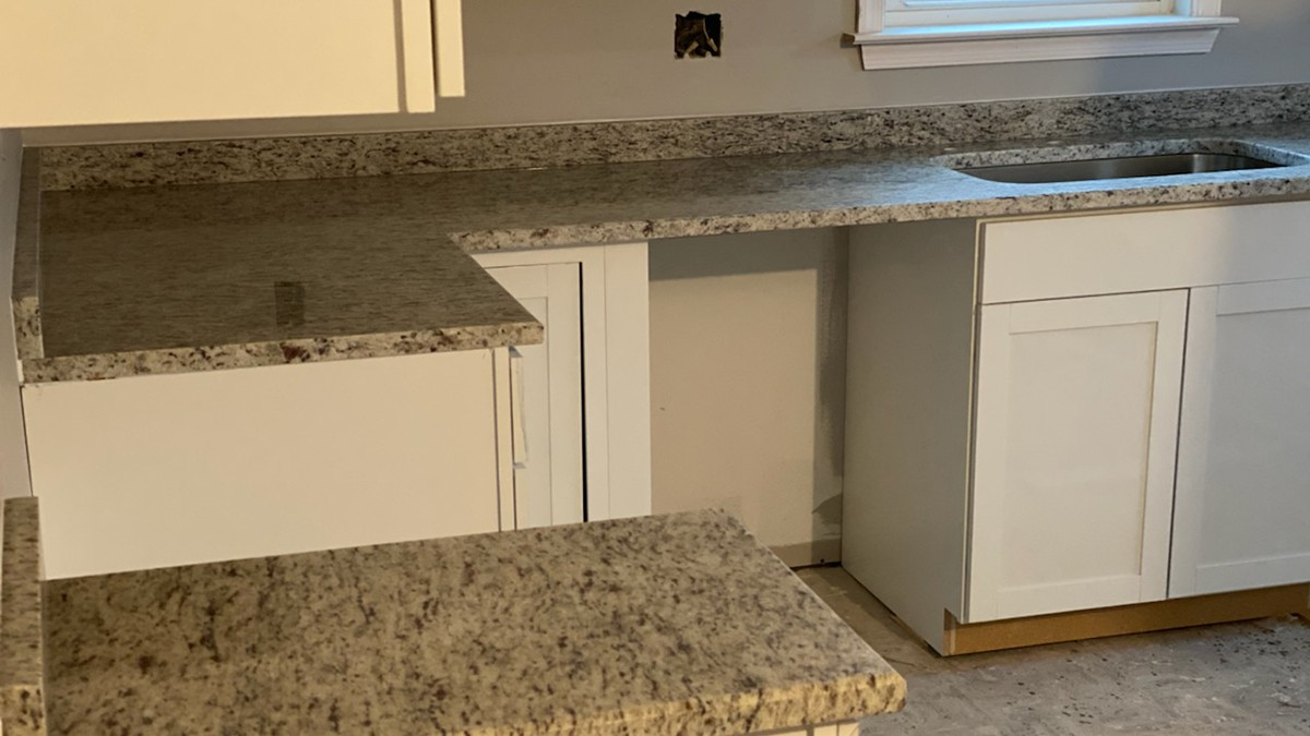 Dynamic Stone Creations   PG Southern MD Custom Marble Granite Countertops  Washington DC MD Northern VA business corporate commercial residential  fabricator custom design installer of natural stone, Caesarstone, onyx,  granite, marble, slate,